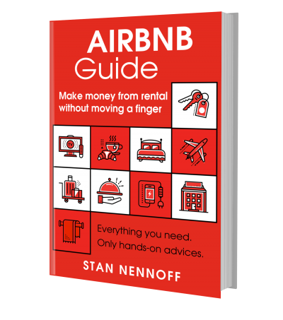 Airbnb Guide | Airbnb Guide
